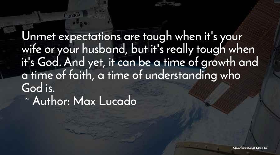 top quotes sayings about understanding wife