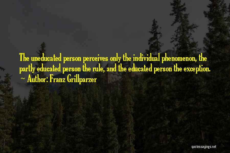 top quotes sayings about uneducated person