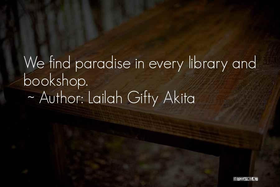 University Education Quotes By Lailah Gifty Akita