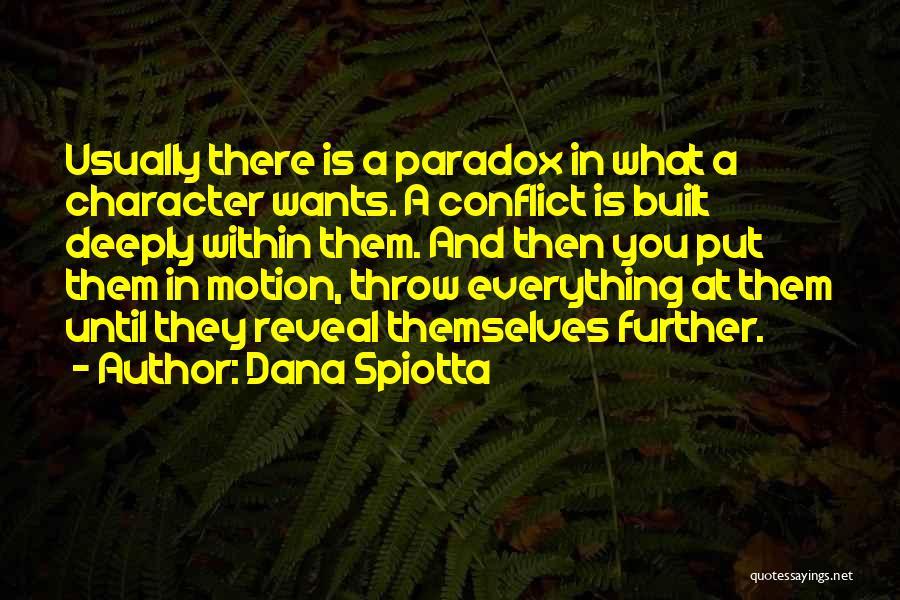Until Then Quotes By Dana Spiotta