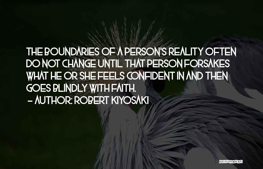 Until Then Quotes By Robert Kiyosaki