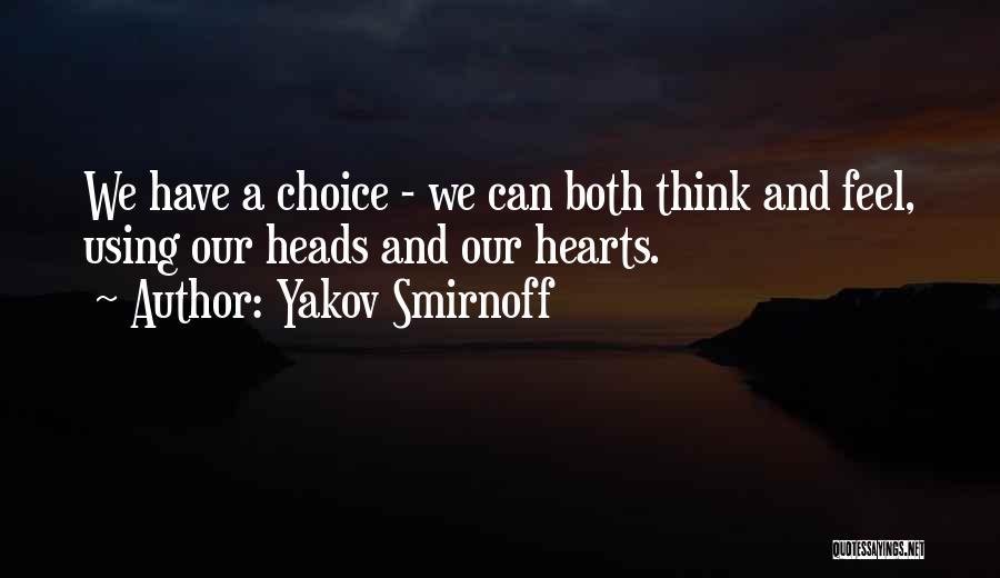 Using Quotes By Yakov Smirnoff