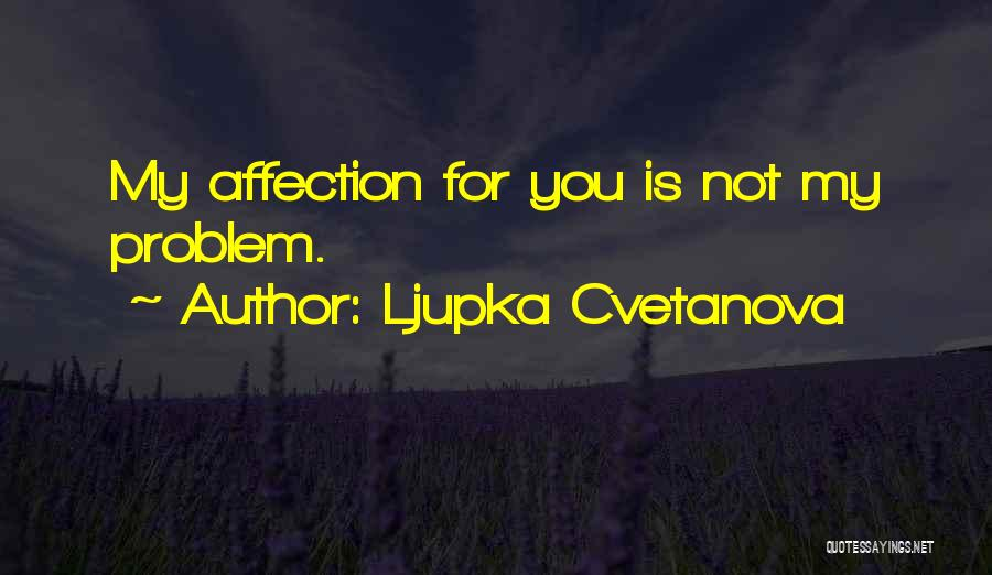 Valentine's Day Got Me Like Quotes By Ljupka Cvetanova