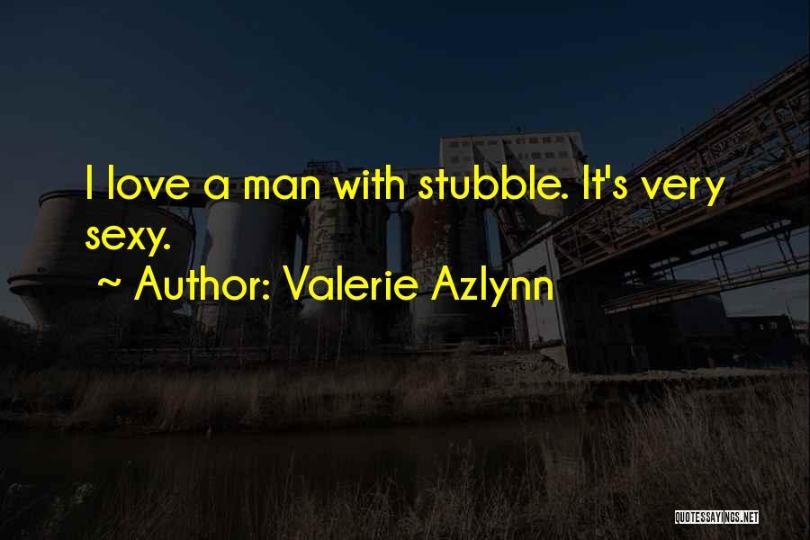 Valerie Azlynn Quotes 1851024