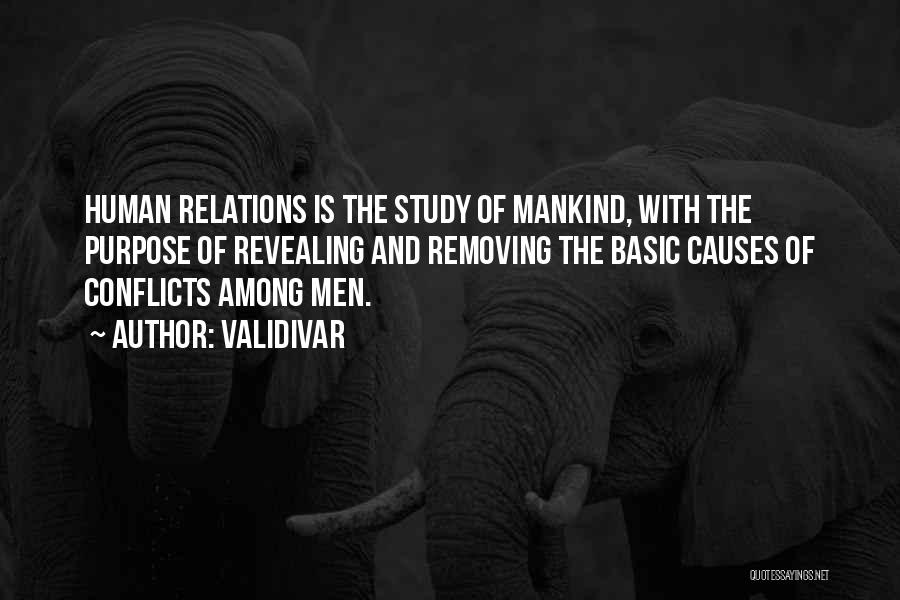 Validivar Quotes 733976