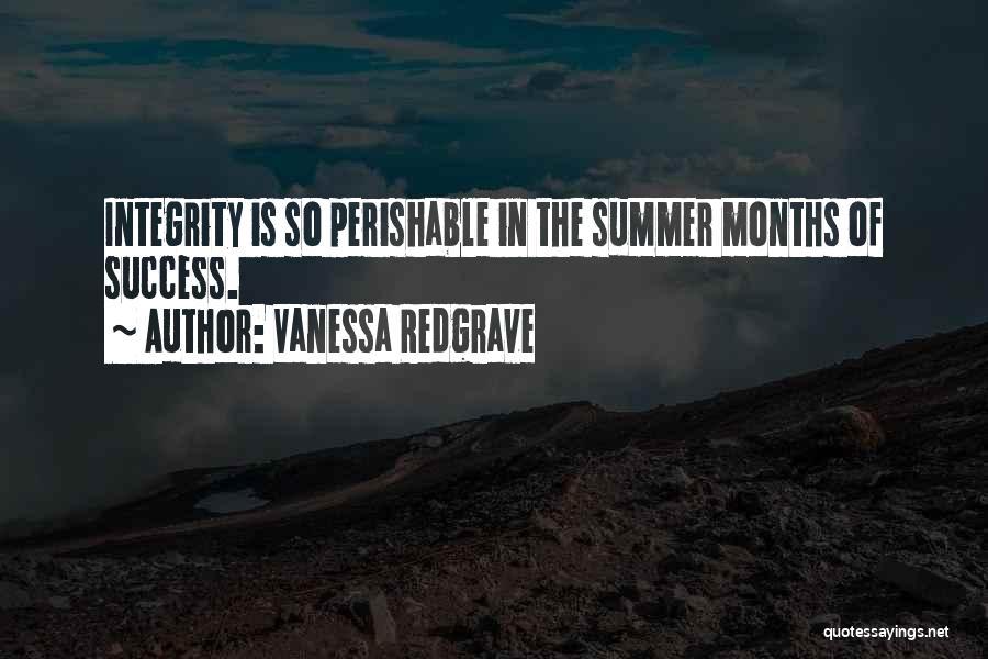 Vanessa Redgrave Quotes 270172