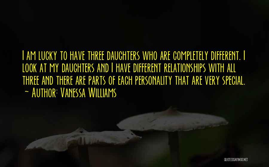 Vanessa Williams Quotes 2017913