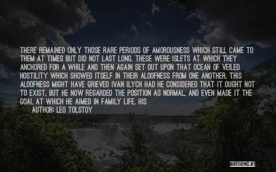 Veiled Quotes By Leo Tolstoy