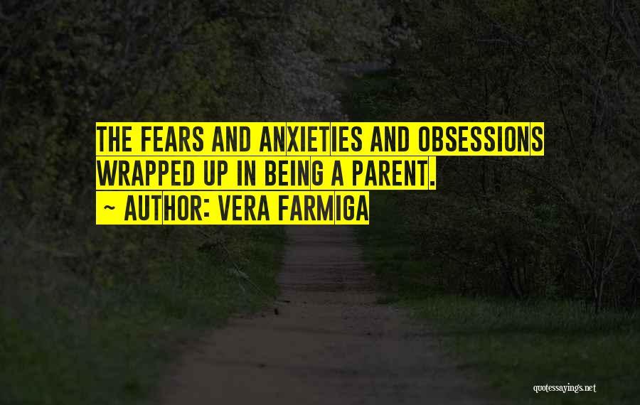 Vera Farmiga Quotes 1098529