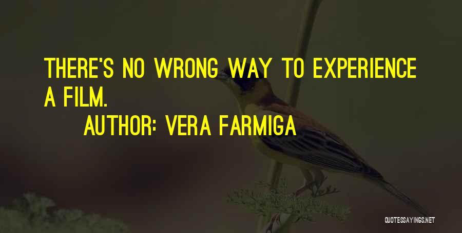 Vera Farmiga Quotes 112729