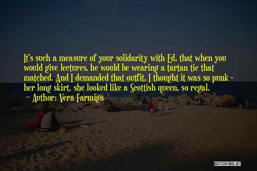 Vera Farmiga Quotes 1168993