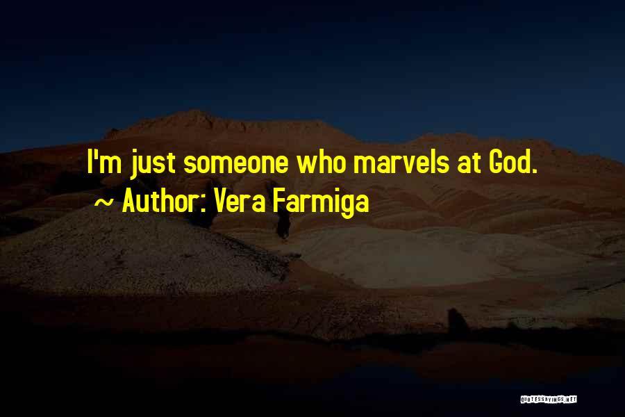 Vera Farmiga Quotes 1203755