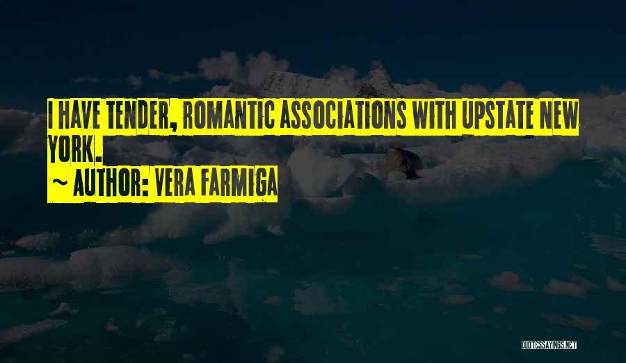 Vera Farmiga Quotes 1222185