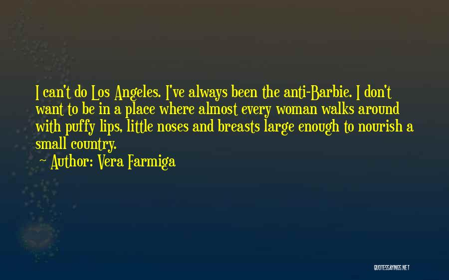 Vera Farmiga Quotes 1229075