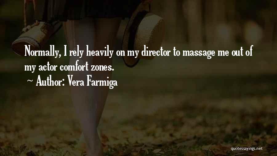 Vera Farmiga Quotes 1250950