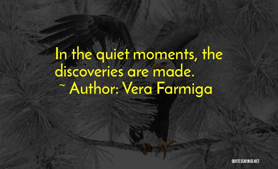 Vera Farmiga Quotes 1259355