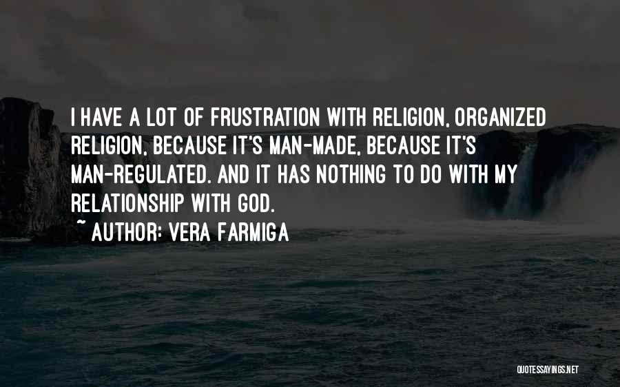 Vera Farmiga Quotes 1278116