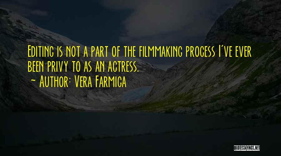 Vera Farmiga Quotes 148199