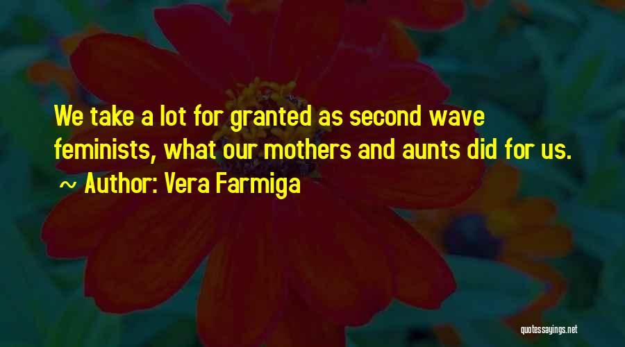 Vera Farmiga Quotes 1689935