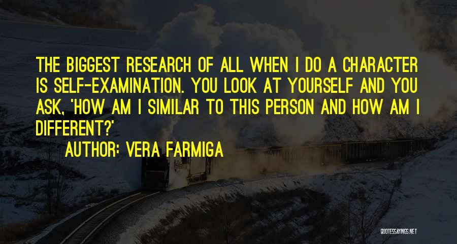 Vera Farmiga Quotes 1709277