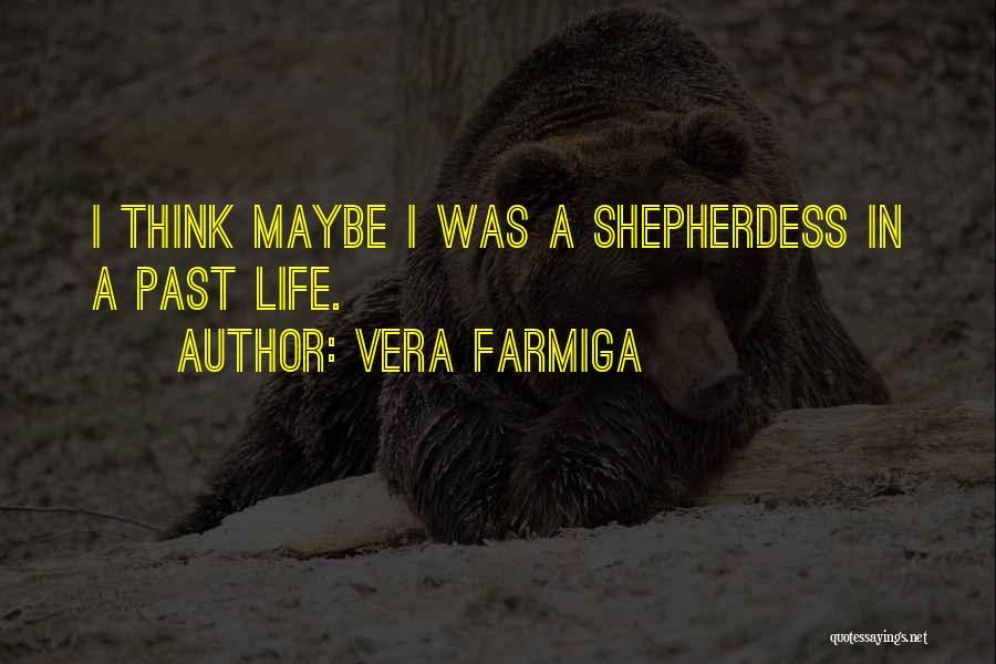 Vera Farmiga Quotes 1880763