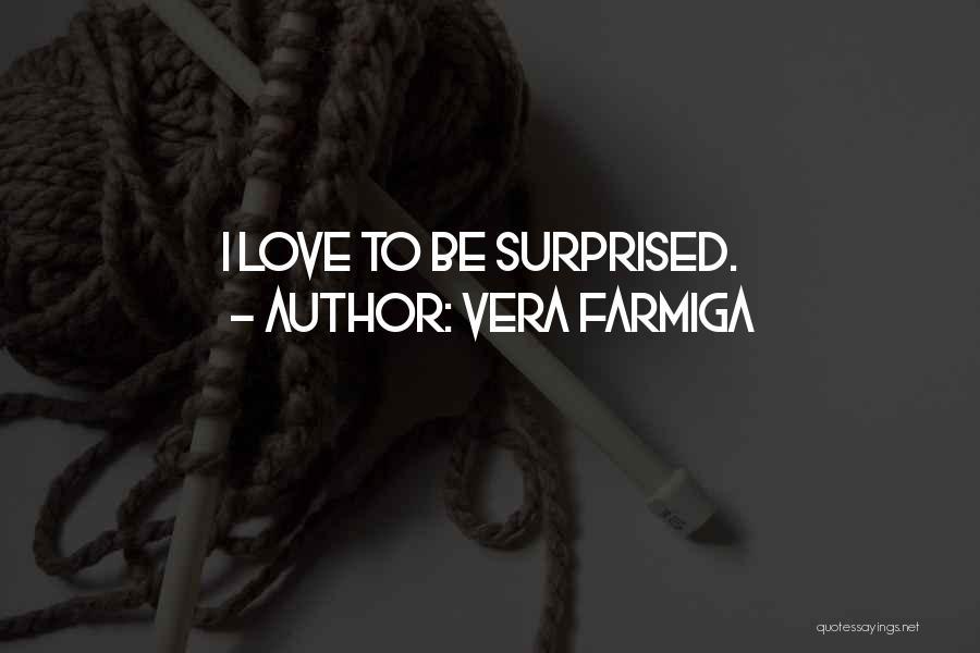 Vera Farmiga Quotes 1892338