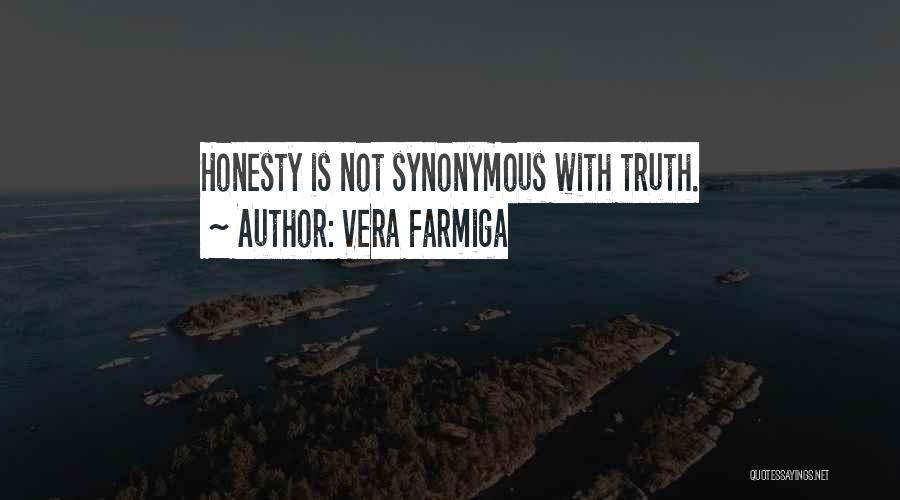 Vera Farmiga Quotes 1948726
