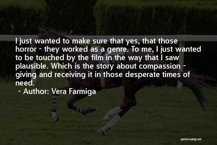 Vera Farmiga Quotes 2005970