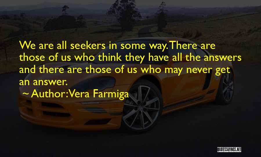 Vera Farmiga Quotes 2106417