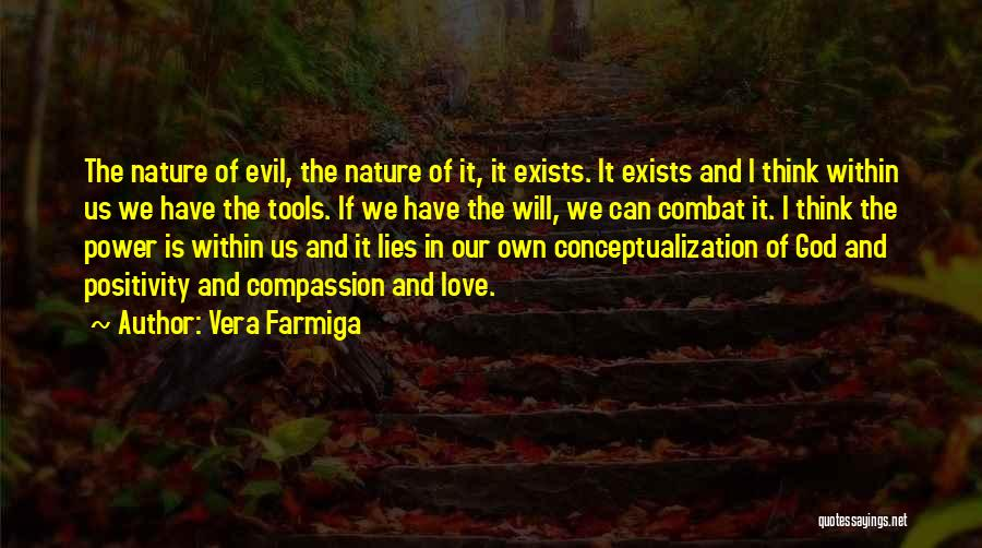 Vera Farmiga Quotes 2237837