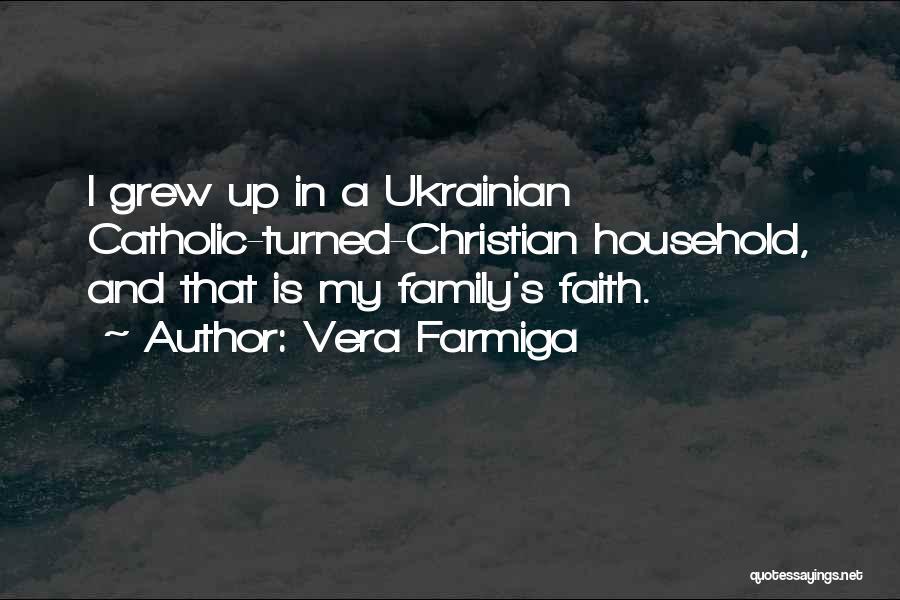 Vera Farmiga Quotes 263738