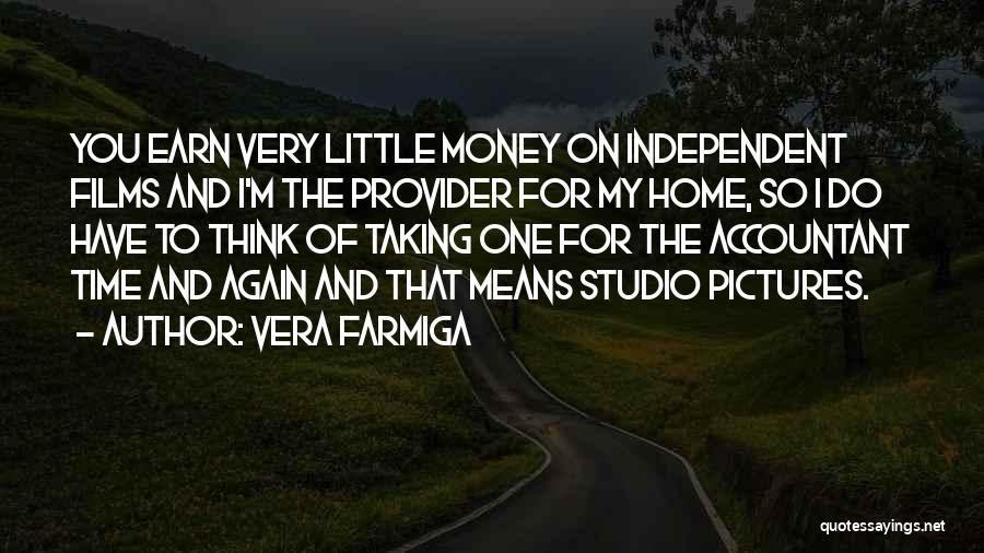 Vera Farmiga Quotes 303784