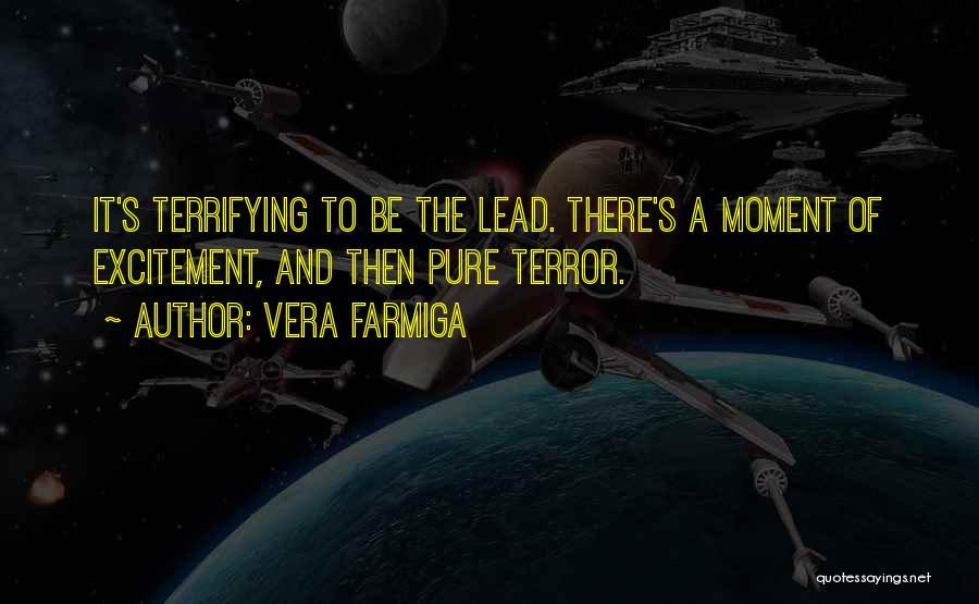 Vera Farmiga Quotes 523741
