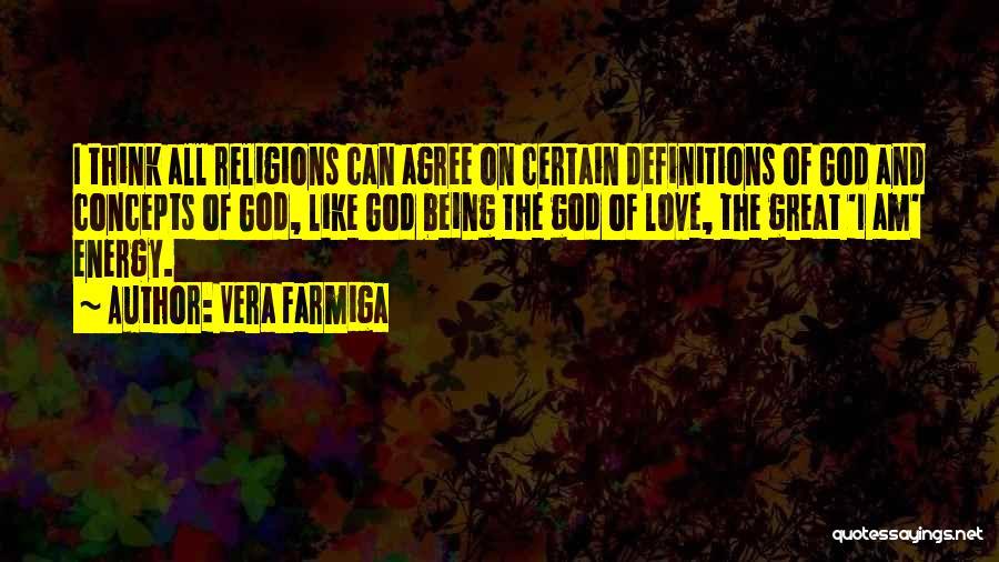Vera Farmiga Quotes 837737
