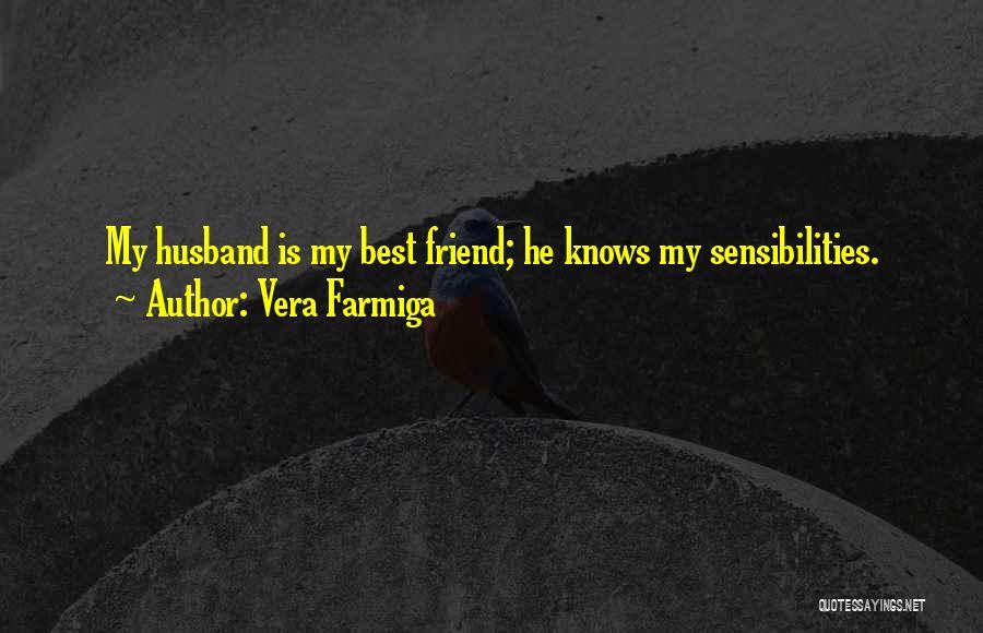 Vera Farmiga Quotes 867869