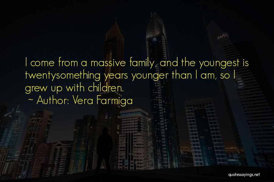 Vera Farmiga Quotes 973963