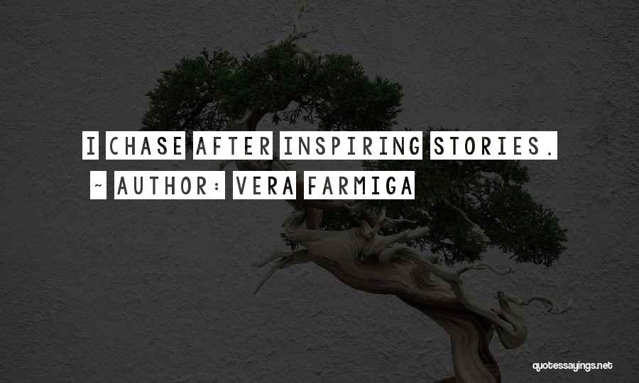 Vera Farmiga Quotes 982726