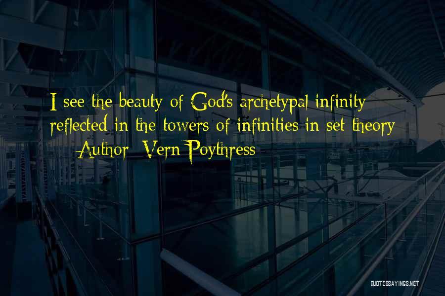 Vern Poythress Quotes 1329659