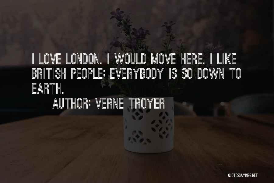 Verne Troyer Quotes 842047