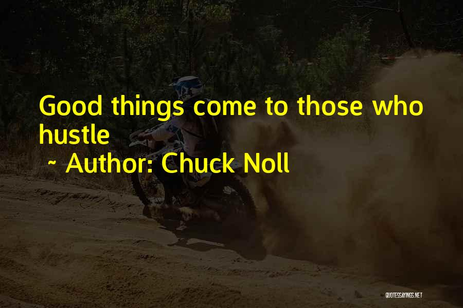 Very Funny Inspirational Quotes By Chuck Noll