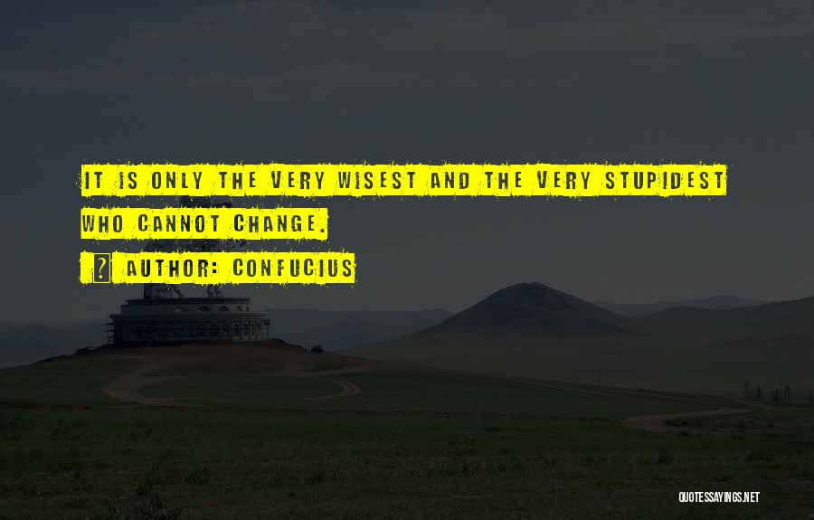Very Funny Inspirational Quotes By Confucius