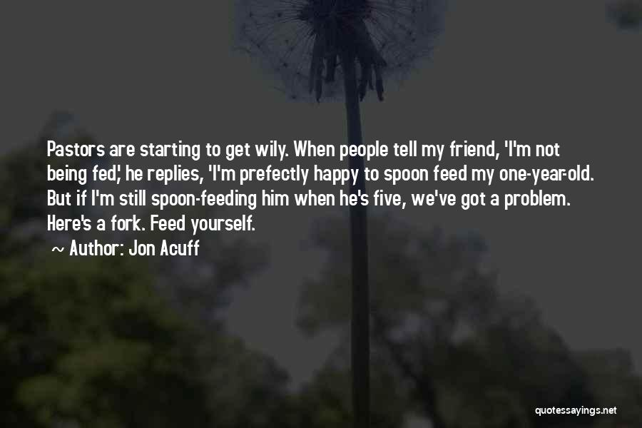 Very Funny Inspirational Quotes By Jon Acuff