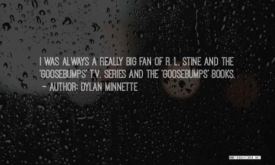 V'ger Quotes By Dylan Minnette