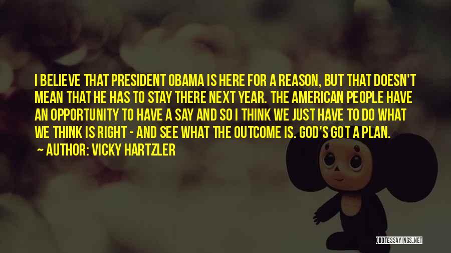 Vicky Hartzler Quotes 1662712