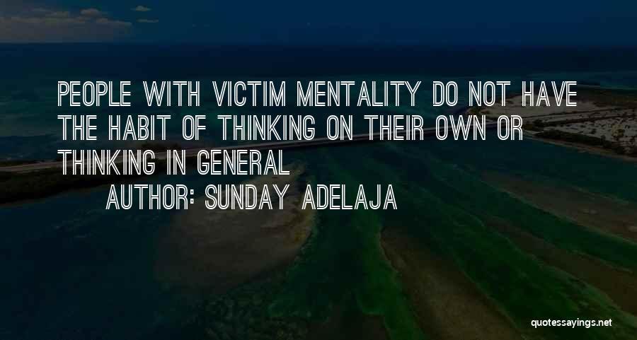 https://quotessayings.net/pics/victim-mentality-quote-by-sunday-adelaja-2174344.jpg