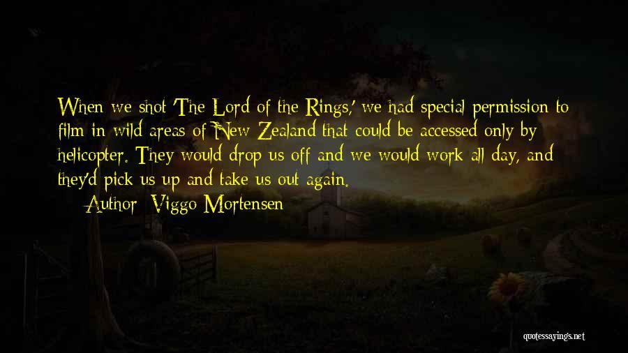 Viggo Mortensen Quotes 1008232