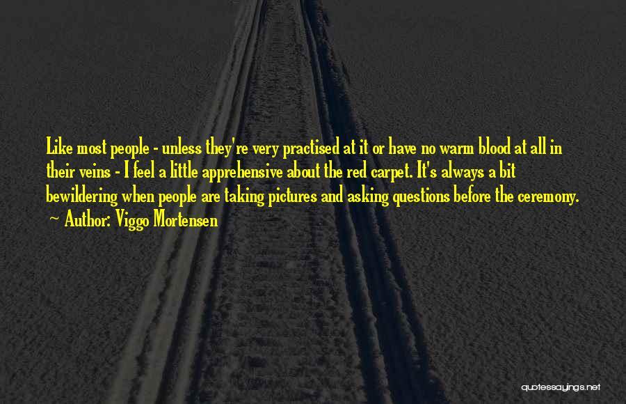 Viggo Mortensen Quotes 1233438