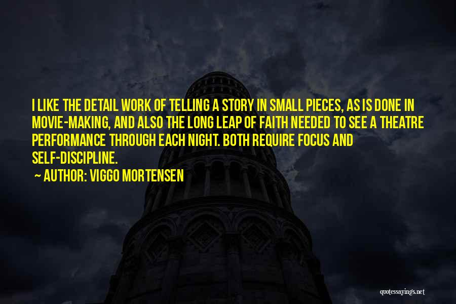 Viggo Mortensen Quotes 1448190