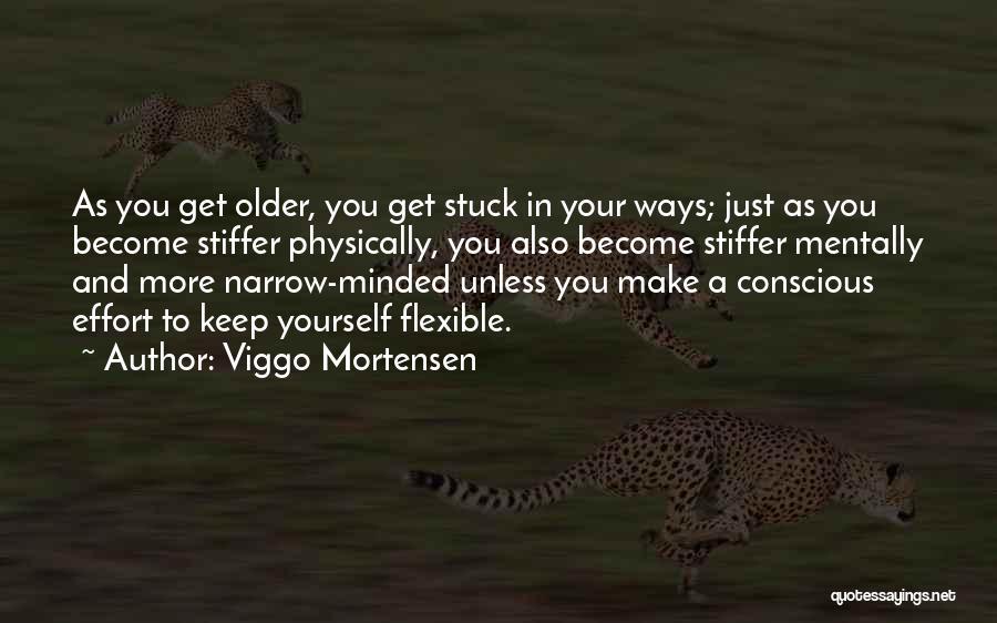 Viggo Mortensen Quotes 1476211