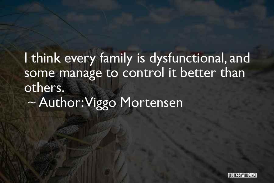 Viggo Mortensen Quotes 1526739
